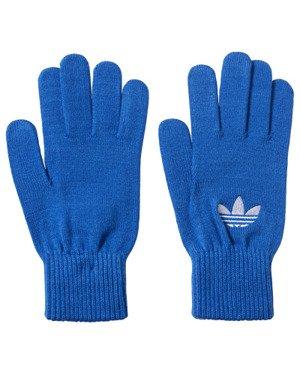 2fbbec17a15b09 Rękawiczki Adidas Originals Trefoil unisex sportowe zimowe