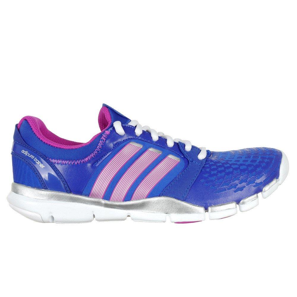 Buty Adidas adiPure Trainer 360 W damskie sportowe do biegania
