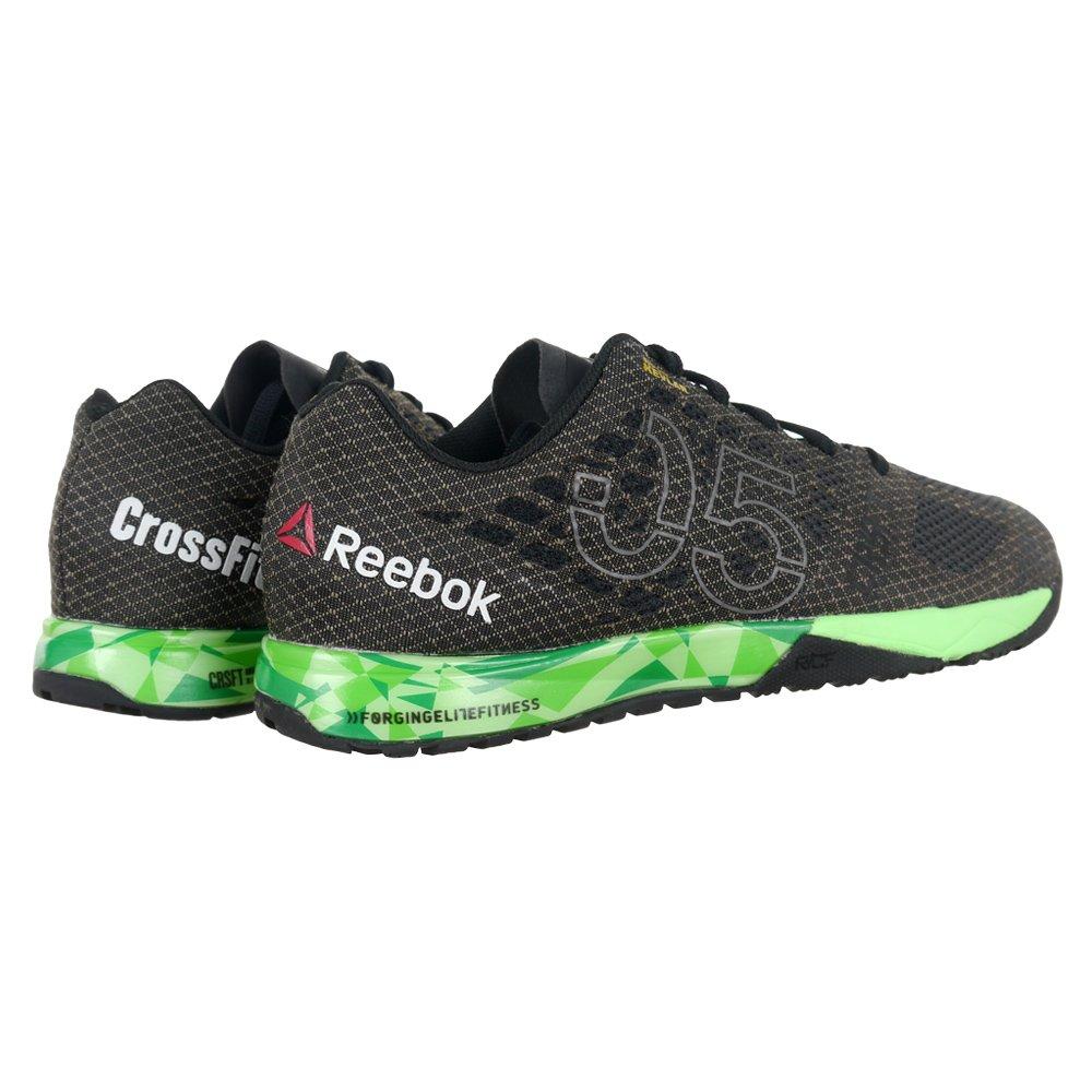 Reebok CrossFit   Reebok PL