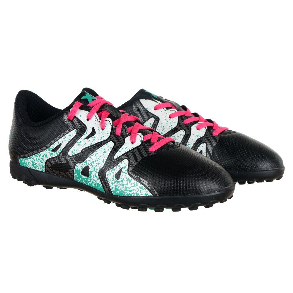 c023166c ... Buty piłkarskie Adidas X 15.4 TF Junior dziecięce turfy na orlik ...