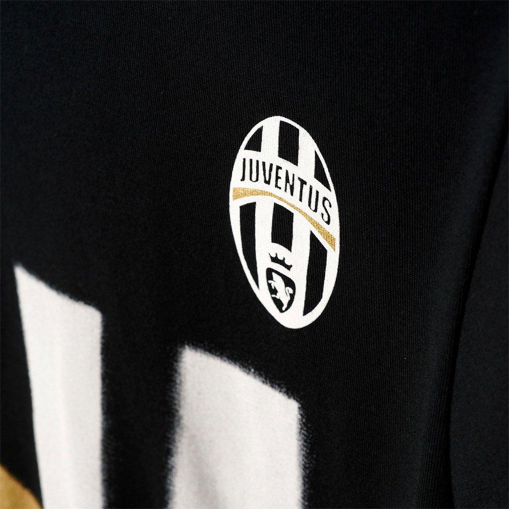 0c9c2cc80 Koszulka piłkarska Adidas Juventus Campioni dziecięca męska sportowa ...