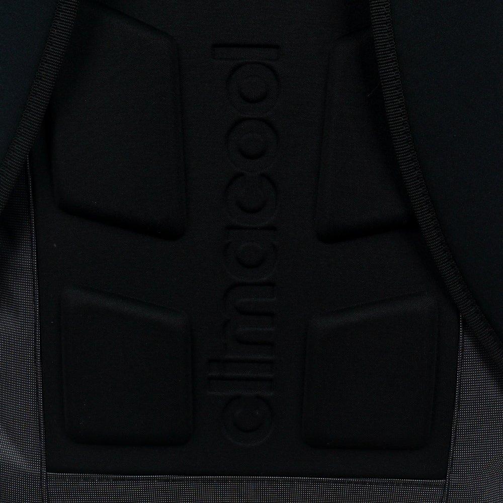 e74f721f0cc9c ... Plecak Adidas Real Madryt TR Z.N.E ClimaCool sportowy szkolny laptopa  ...