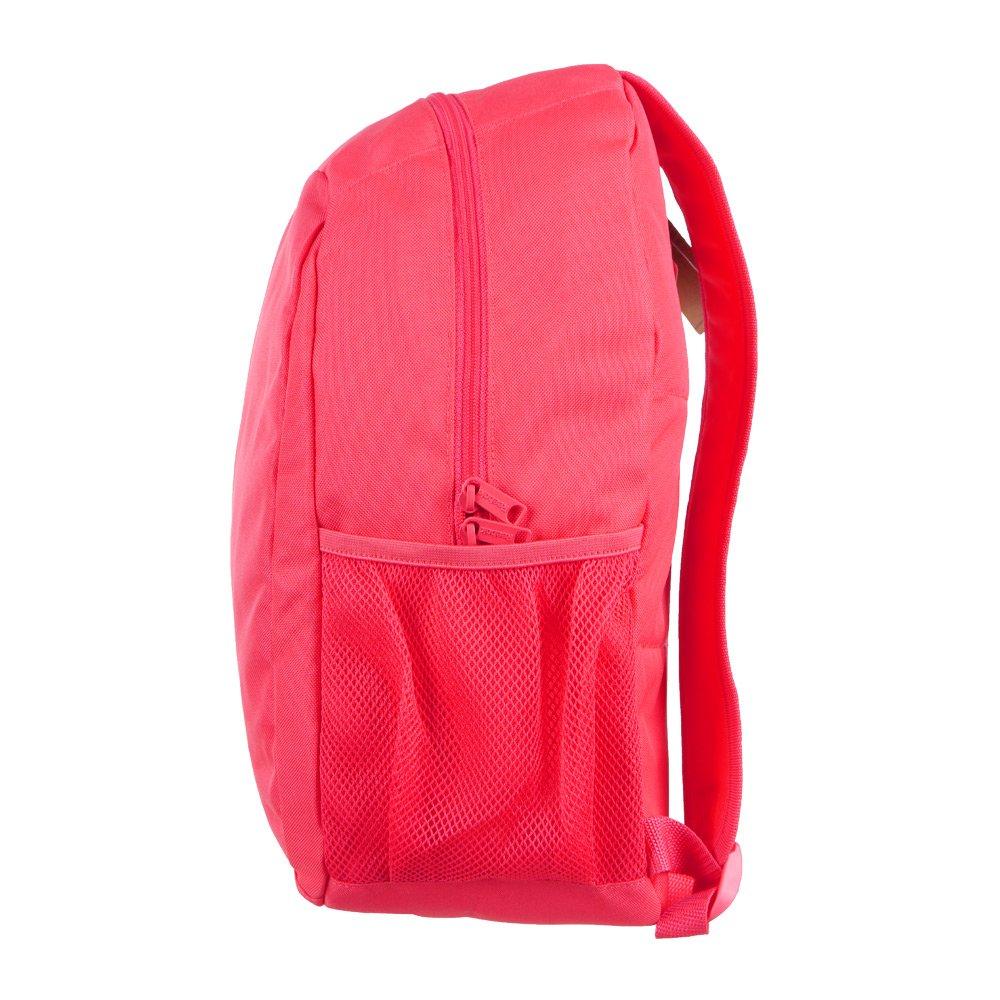 32b24d6f8a08d ... Plecak Reebok Sport Royal szkolny sportowy turystyczny treningowy ...