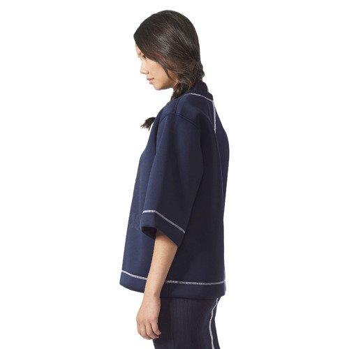 Bluza Adidas Originals BR9366 damska dresowa 38