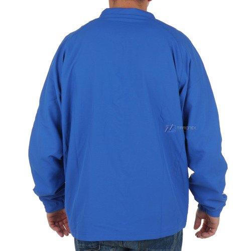 Bluza UMBRO Jacket sportowa męska wiatrówka