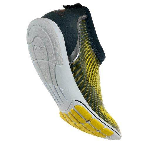 Buty ADIDAS adiPure Adapt M męskie do biegania