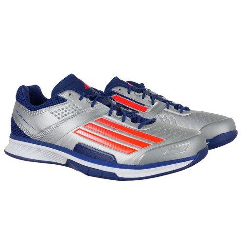 Buty Adidas AdiZERO Counterblast 7 męskie sportowe do piłki ręcznej treningowe