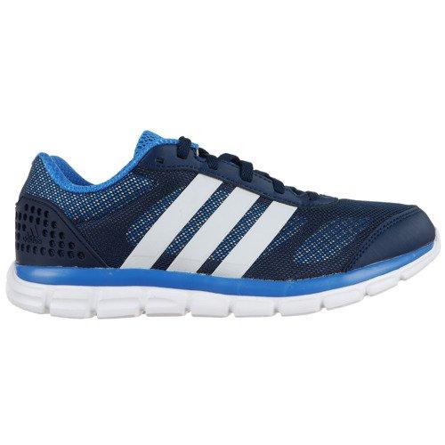 Buty Adidas Breeze 202 2 M męskie sportowe do biegania