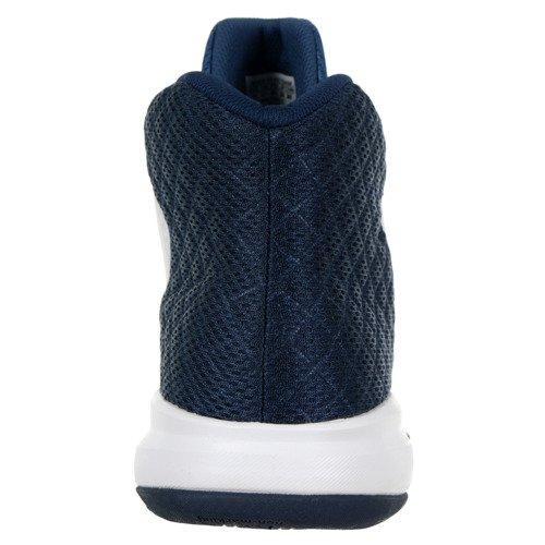 Buty Adidas Court Fury 2016 męskie sportowe za kostkę do koszykówki na halę