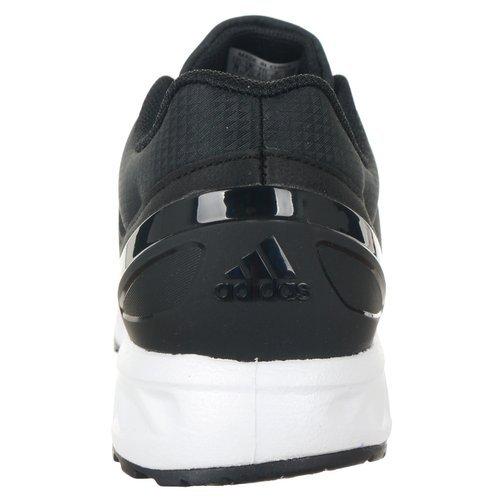 Buty Adidas Falcon Elite RS 3 unisex sportowe treningowe do biegania