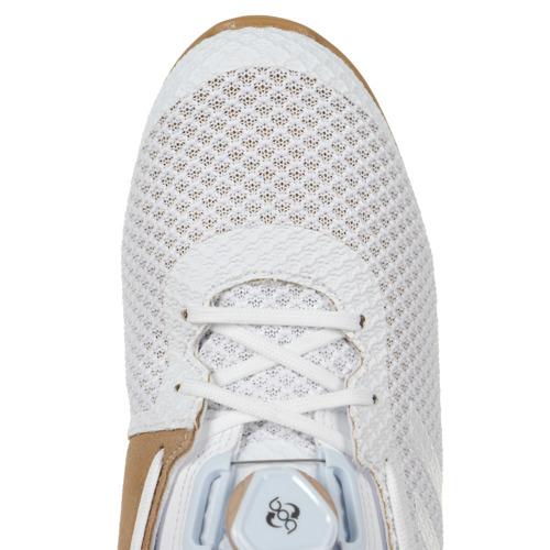 Buty Adidas Leistung.16 II Boa System męskie do podnoszenia ciężarów