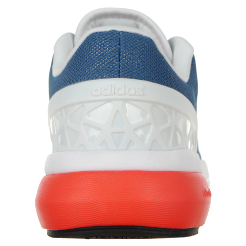 Buty Adidas NEO CloudFoam Flow męskie sportowe do biegania