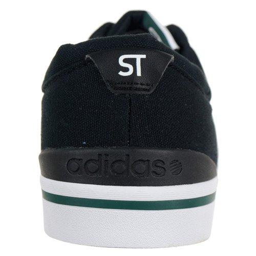 Buty Adidas NEO Park ST Classic męskie trampki