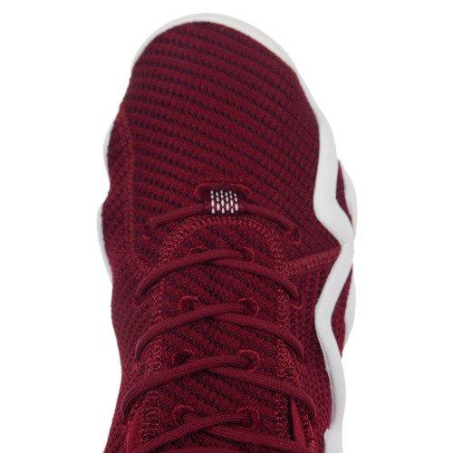 Buty Adidas Originals Crazy 8 PrimeKnit ADV unisex sportowe za kostkę