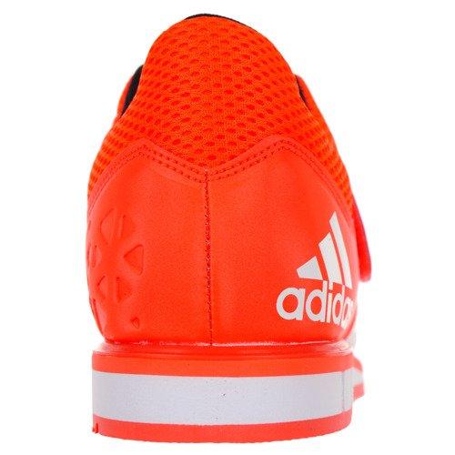 Buty Adidas PowerLift 3 unisex do podnoszenia ciężarów