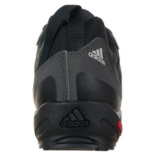 Buty Adidas Terrex Swift Solo męskie sportowe outdoor trekkingowe