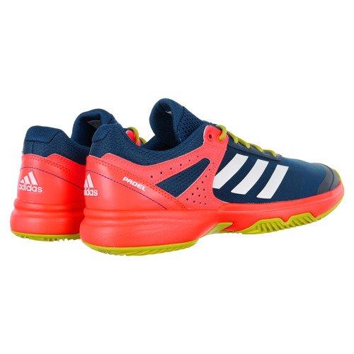 Buty Adidas adiZero Court Padel damskie sportowe do tenisa padla