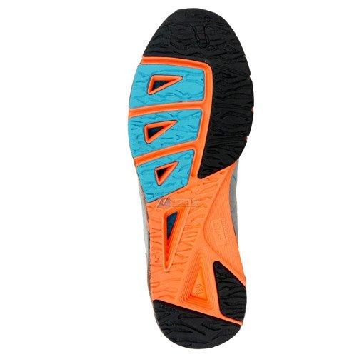 Buty Asics Onitsuka Tiger Shaw Runner męskie sportowe do biegania