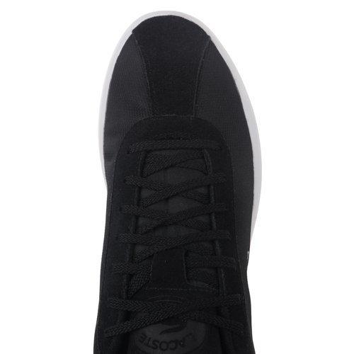 Buty Lacoste Avance 119 2 SMA męskie sportowe sneakersy