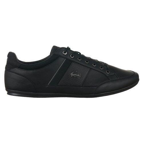 Buty Lacoste Chaymon 118 1 Cam męskie skórzane sportowe sneakersy