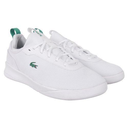 Buty Lacoste LT Spirit 2.0 317 1 SPW damskie sportowe sneakersy