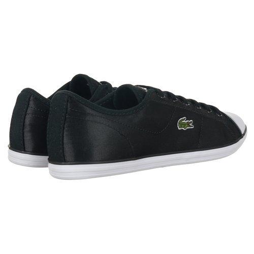 Buty Lacoste Ziane Sneaker 118 2 CAW damskie trampki sportowe