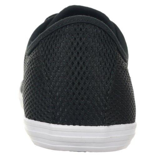 Buty Lacoste Ziane Sneaker 216 1 SPW damskie trampki sportowe