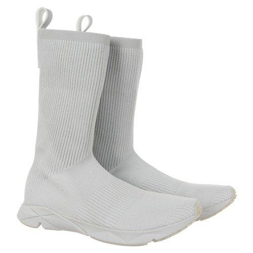 Buty Reebok Sock Runner Ultraknit unisex sportowe za kostkę