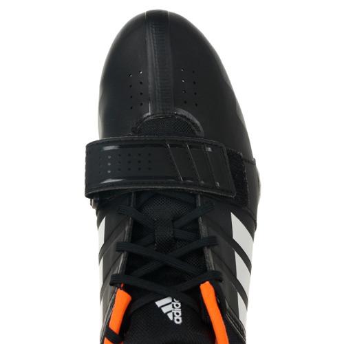 Buty biegowe Adidas adiZero Accelerator unisex kolce krótkodystansowe do biegania