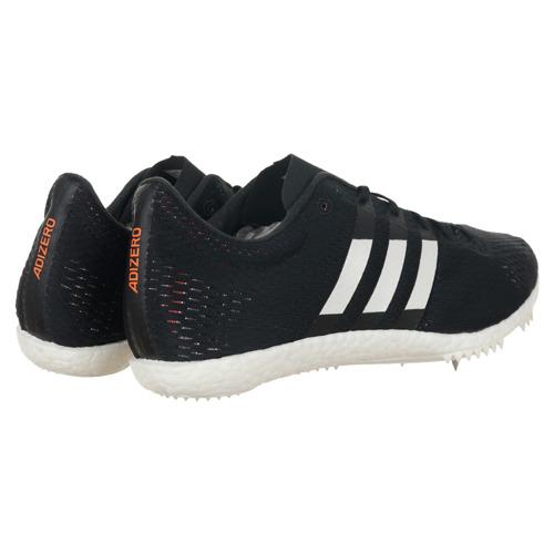 Buty biegowe Adidas adiZero Avanti Boost unisex kolce lekkoatletyczne do biegania