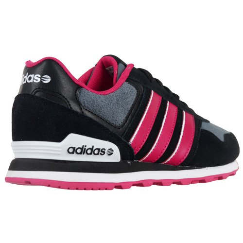 Buty damskie Adidas NEO 10K W ORTHOLITE sportowe