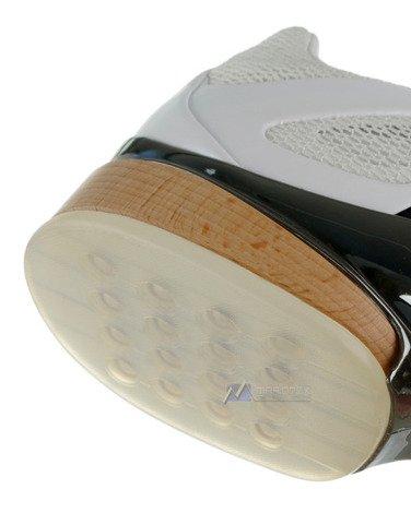 Buty do podnoszenia ciężarów ADIDAS ADISTAR WEIGHTLIFT