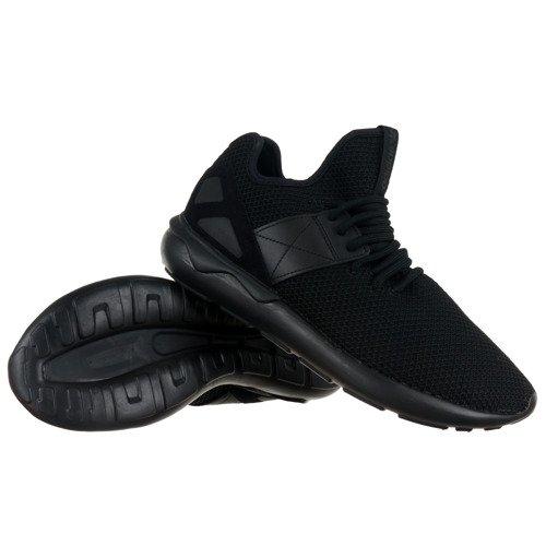 Buty męskie Adidas Originals Tubular Runner Strap sportowe