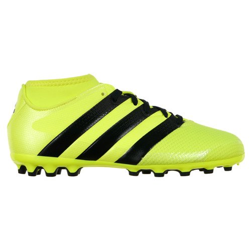 Buty piłkarskie Adidas ACE 16.3 Primemesh AG JR dziecięce korki lanki