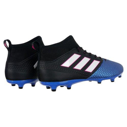 Buty piłkarskie Adidas ACE 17.3 Primemesh FG męskie korki lanki