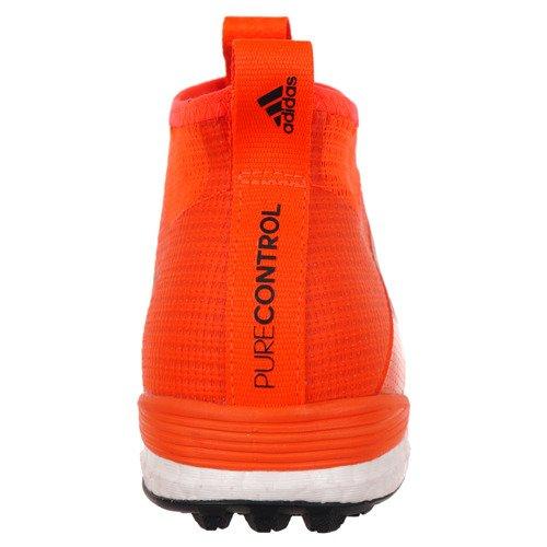 Buty piłkarskie Adidas ACE Tango 17+ Purecontrol męskie turfy na orlik hale