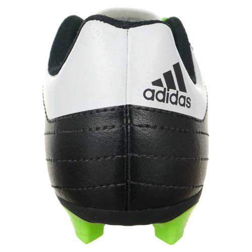 Buty piłkarskie Adidas Goletto VI FG J dziecięce korki lanki