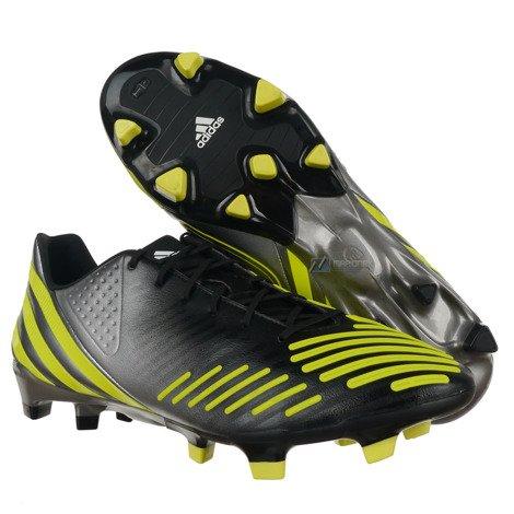 Buty piłkarskie Adidas Predator LZ TRX FG korki lanki