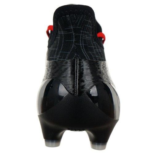 Buty piłkarskie Adidas X 16.1 FG TechFit męskie korki lanki