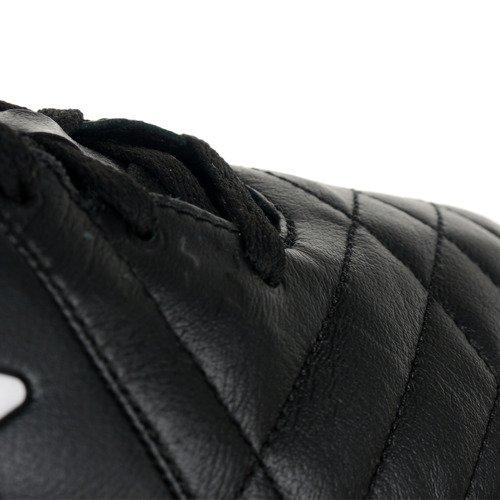 Buty piłkarskie Umbro Speciali 4 Pro HG męskie korki lanki skórzane - skóra kangura