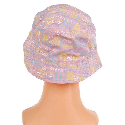Czapka Reebok Sweets Bob Super dziecięca kapelusz sportowy