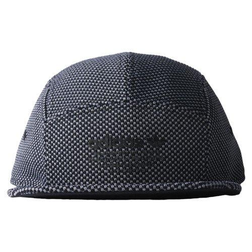 Czapka z daszkiem Adidas Originals NMD Cap unisex sportowa regulowana