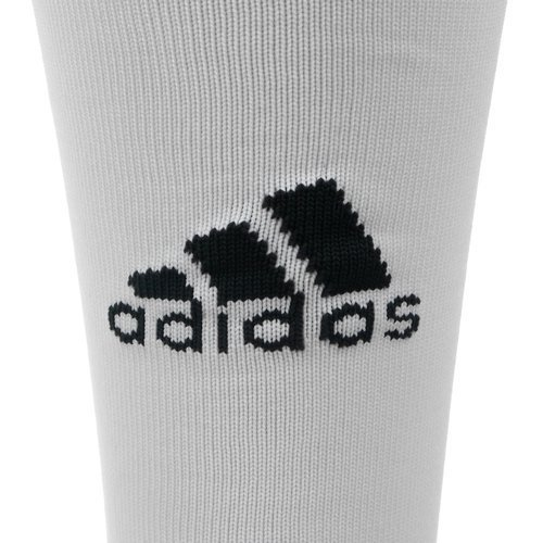 Getry piłkarskie Adidas Adi Sock 18 TechFit unisex treningowe sportowe termoaktywne