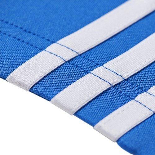 Kostium do podnoszenia ciężarów Adidas Base Lifter męski sportowy