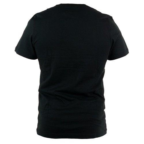 Koszulka Adidas Originals City męska t-shirt bawełniany z nadrukiem