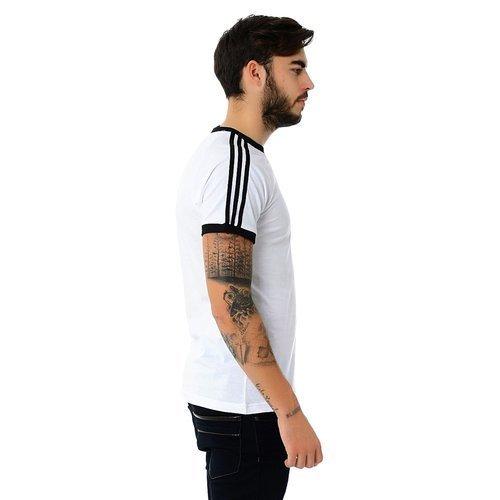 Koszulka Adidas Originals Sport Essential męska t-shirt sportowy