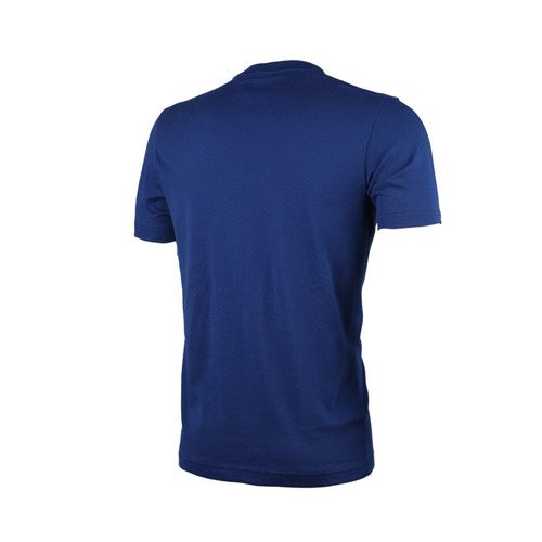 Koszulka Adidas Time SS t-shirt męski termoaktywny sportowy