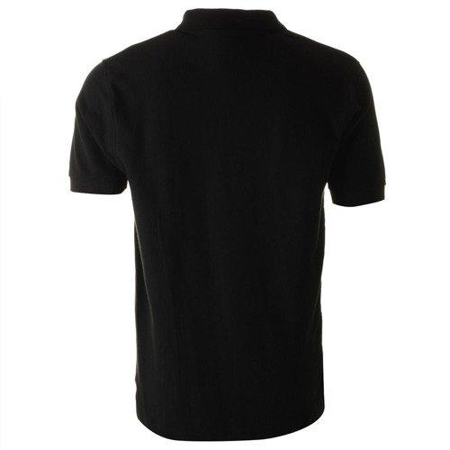 Koszulka Reebok Core Pique Polo t-shirt męska