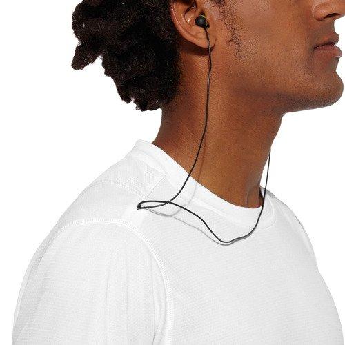 Koszulka Reebok Tech Top męska t-shirt sportowy termoaktywny