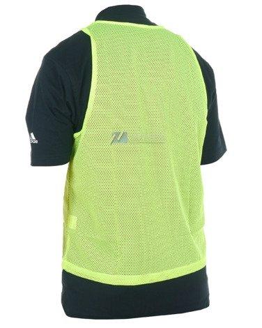 Koszulka treningowa Adidas Chasuble FFF sportowa